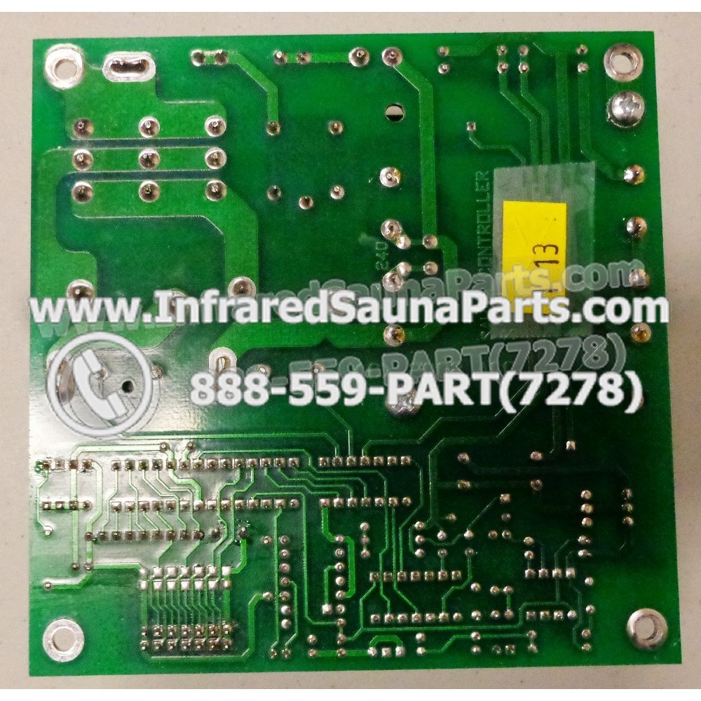Power Boards Power Board Sbc 100 Rev A2 Up To 1 Circuit