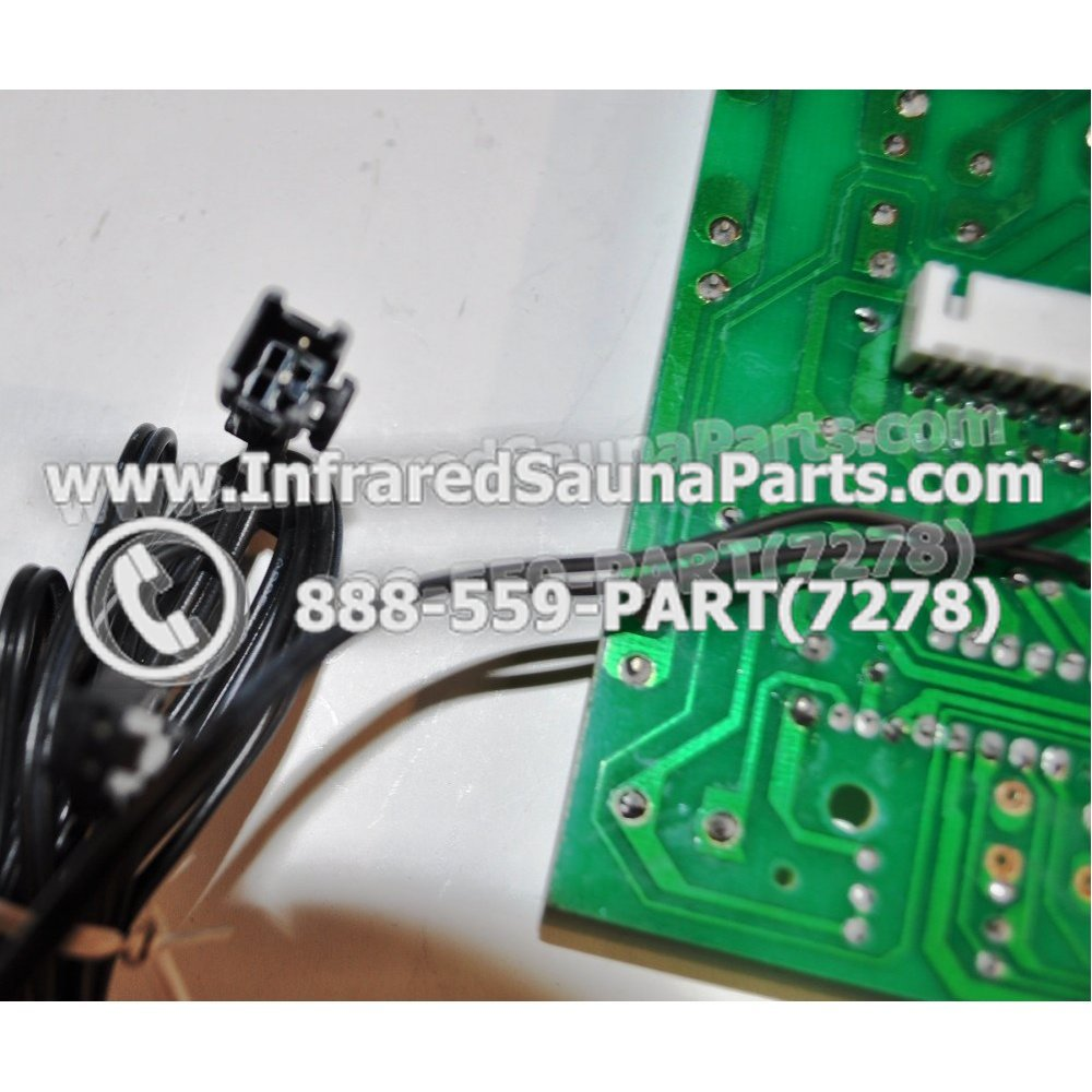 Boards Touch Pads Connectors Circuit Board Touch Pad Connector
