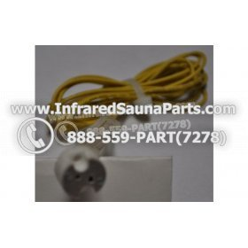 LIGHT WIRING - LIGHT WIRING - HARNESS WITH 1 INPUT STYLE 3 1