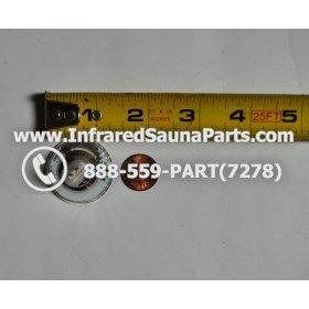 LIGHT BULBS MR 11 110V / 120V - LIGHT BULB MR 11  110V / 120V 10W 3