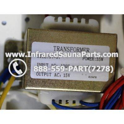 RELAYS / SOLID RELAYS - RELAYS  SOLID RELAY ELECTROMAGNETIC 615476 1