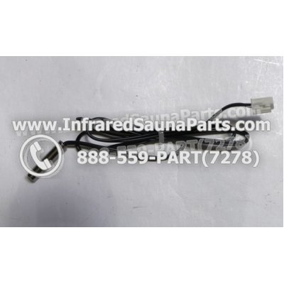 THERMOSTATS - THERMOSTAT 2 PIN FEMALE STYLE 3 1