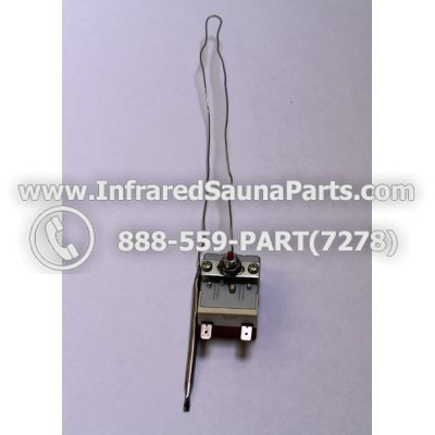 THERMOSTATS - THERMOSTAT TSR 085 SF 1