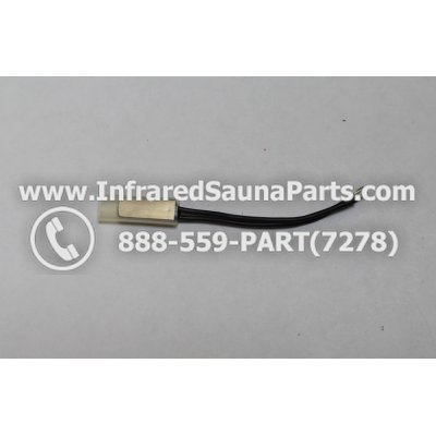 FUSES - FUSE FOR CARBON HEATER BW 135C 250V 5A 1