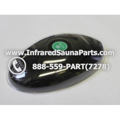 IONIZERS - IONIZER ECON WITH USB PORT 1