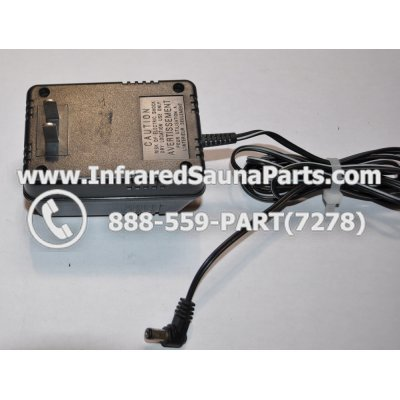 ADAPTERS / TRANSFORMERS - ADAPTERS / TRANSFORMERS SWITCHING MODEL 110V-240V NV-S1215A 12V 1