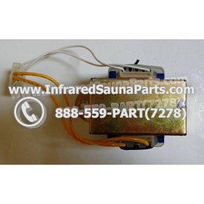 RELAYS / SOLID RELAYS - RELAYS  SOLID RELAY ELECTROMAGNETIC L6636-D10U 1