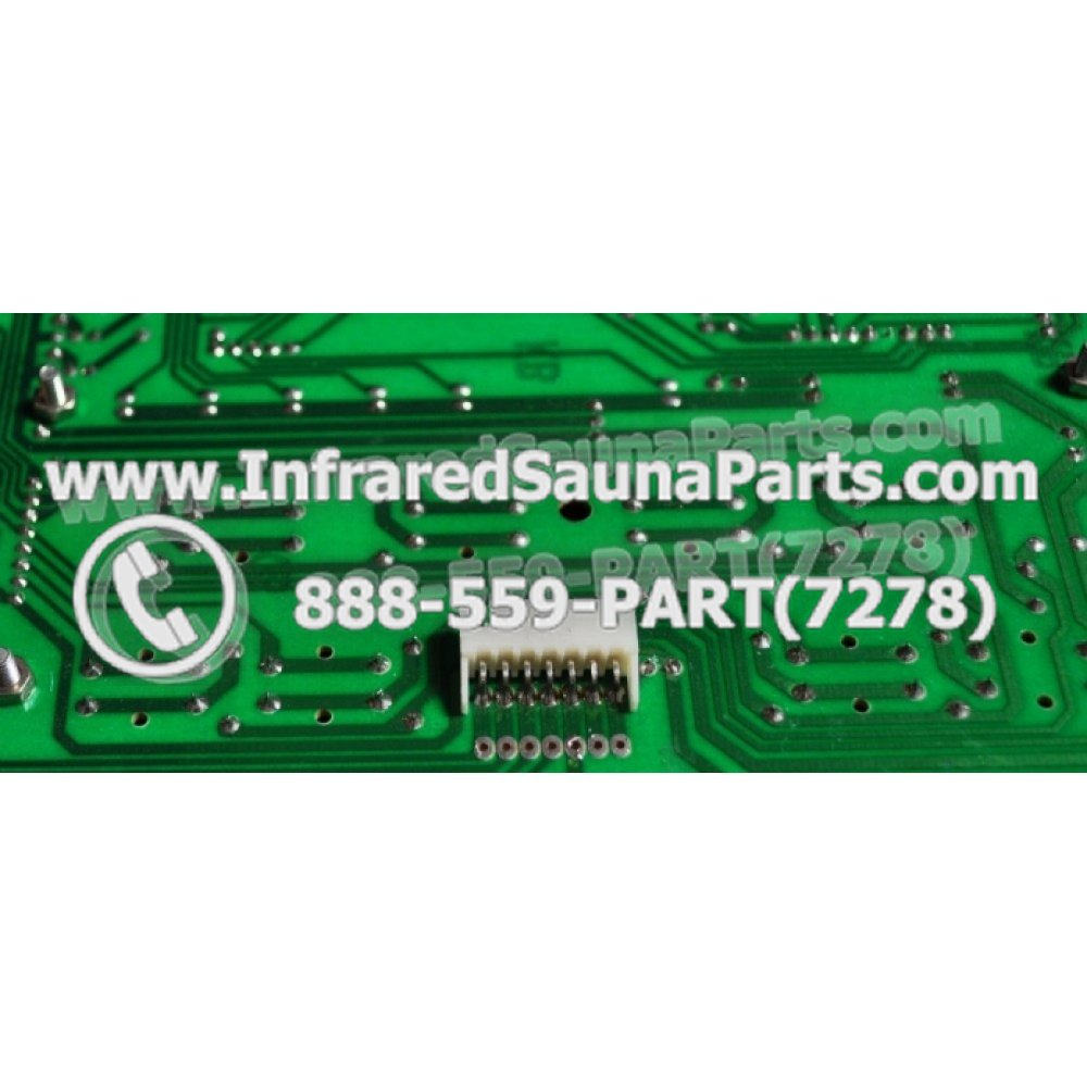 cal spa control wiring diagram spa pump motor diagram