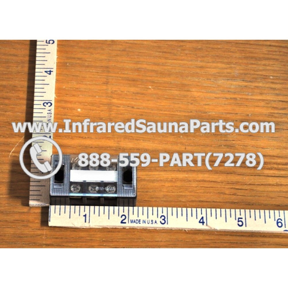 wire harness plug pcb  wire  get free image about wiring