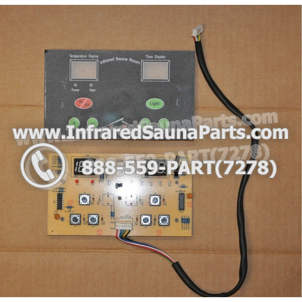 pc5010 control panel hookup Find best value and selection for your dsc pc5010 control panel board power 832 series search on ebay world's leading marketplace.