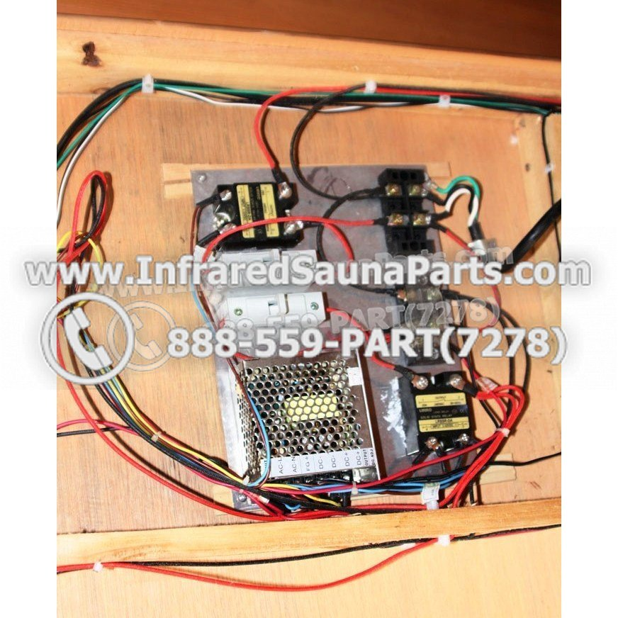 220v wiring from junction box junction box transformer